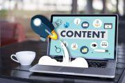 Content-Migration