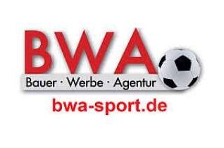 bwa-sport