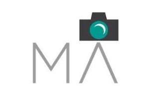 ma_photography