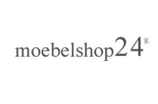 moebelshop24