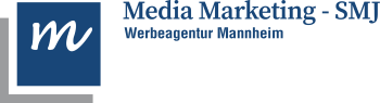 Media Marketing-SMJ